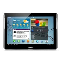 Samsung P5100 Galaxy Tab 2 3G+WiFi