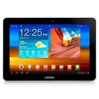 Samsung P7570 Galaxy Tab