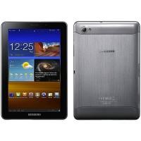 Samsung P6800 Galaxy Tab