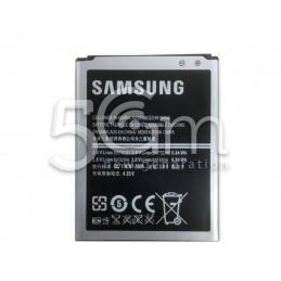 Batteria Samsung SM-G350