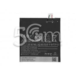 Batteria HTC Desire 820