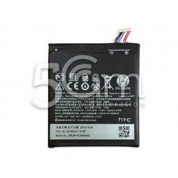 Batteria HTC Desire 626