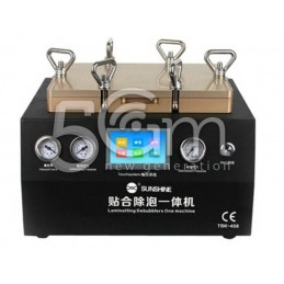 S959P Vacuum Laminating LCD Repair Machine