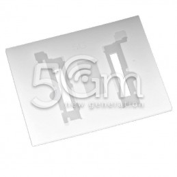 Silicone Soldering Holder iPhone 5