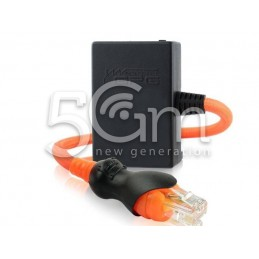Nokia 2720 Flash Cable Gti...