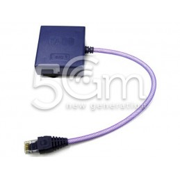 Nokia C7 Expert Flash Cable...