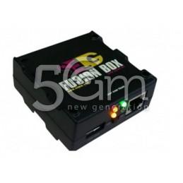 SELG Fusion Box Standard...