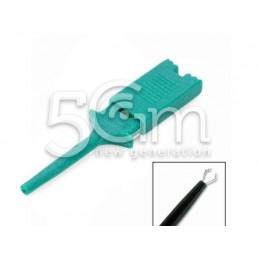 Test Hooks Green