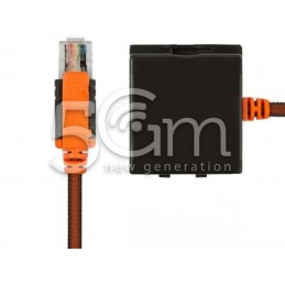 Nokia N95 8 Gb Flash Cable...