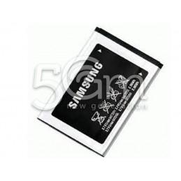 Batteria Samsung E250 C130...