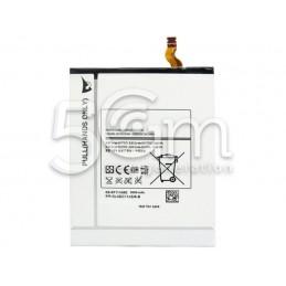 Batteria Samsung SM-T110-T111