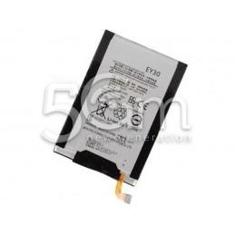 Batteria Motorola XT-1096 Moto X 2nd Generation