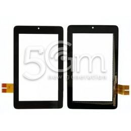 Touch Screen Nero Asus ME172