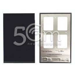 Display Asus FE380CG Fonepad 8