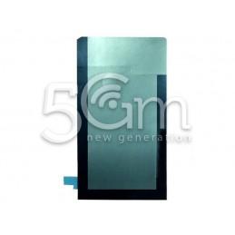 "Retro Adesivo LCD Samsung SM-J2 ""J200F"""