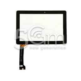 Touch Screen Nero Asus Memo Pad 10 Me102a