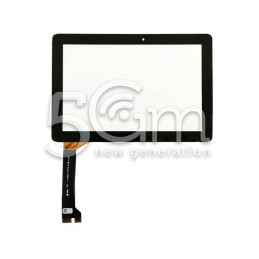Touch Screen Nero Asus Memo Pad 10 Me102a Vers. V4.0