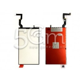 BackLight iPhone 7 Plus No Logo