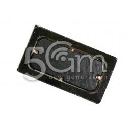 Suoneria Xiaomi Redmi Note 3