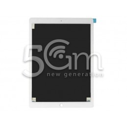 Touch Screen Bianco iPad Pro 12.9