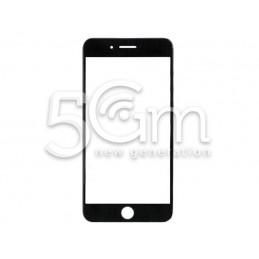 Vetro Nero iPhone 7 Plus No Logo