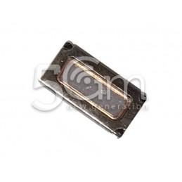 Altoparlante Xiaomi Redmi Note 3