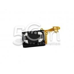 Suoneria Samsung SM-G355