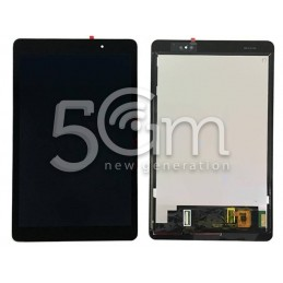 Display Touch Nero Huawei MediaPad T2 10.0 Pro