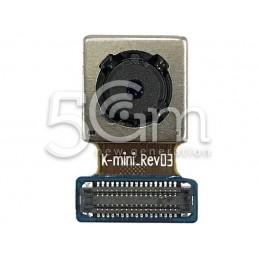 Fotocamera Posteriore Samsung SM-G800F S5 Mini Ori