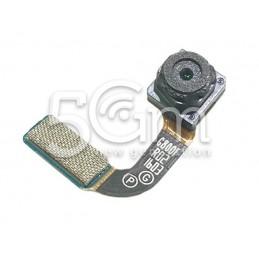 Fotocamera Frontale Samsung SM-G800F S5 Mini No Logo
