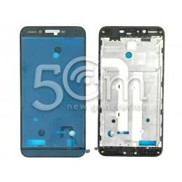 Cornice LCD Asus Zenfone Go ZC500TG