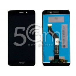 Display Touch Nero Huawei GT3 No Frame