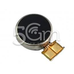 """Vibrazione Samsung MS-J500 """"J5"""""""