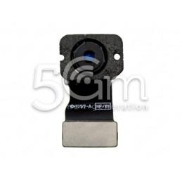 Fotocamera PosterioreFlat Cable iPad 3 No Logo