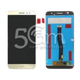 Display Touch Gold Huawei Nova Plus