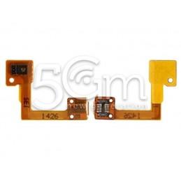 Sensore Di Prossimita' Huawei G6