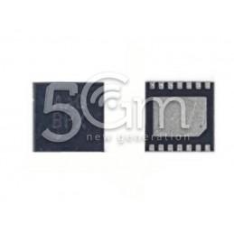 IC - DC-DC Converter - USB OTG Samsung I9100