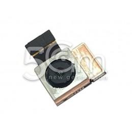 Fotocamera Posteriore Asus ZenFone 3 ZE552KL