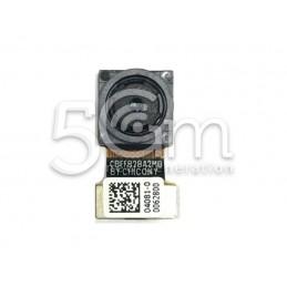 Fotocamera Frontale Flat Cable Asus Zenfone 3 Ultra ZU680KL