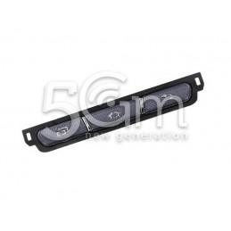 Tastiera Esterna Samsung SM-G388