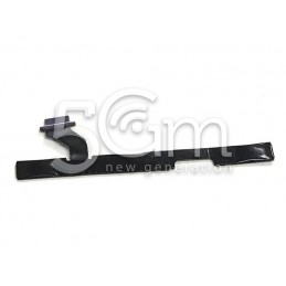 Accensione + Volume Flat Cable Huawei Y5 2