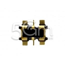 Connettore Su Scheda Madre Connessione Batteria Xperia M4 Aqua E2303