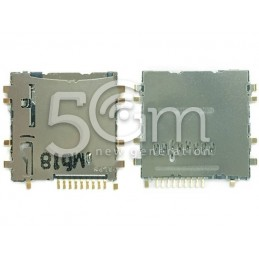 Lettore Memory Card Samsung SM-T700