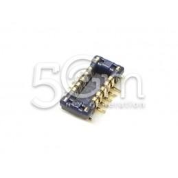 Connettore 5 Pin Su Scheda Madre Samsung N8000
