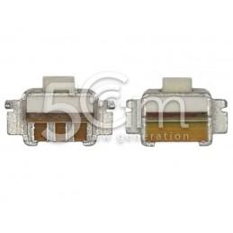 Switch Interno Samsung I8190