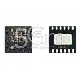 IC- Convertitore DC / DC 6 Pin Samsung I9300