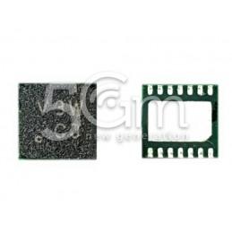 IC- Convertitore DC / DC 7 Pin Samsung I9300