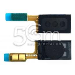 Altoparlante Flat Cable Samsung SM-G3815