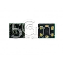 IC-RF Switch Samsung I9300