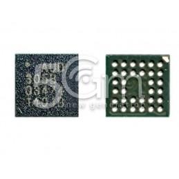 IC- Processore Audio Samsung N7000
